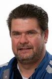 Manfred Schaumberger